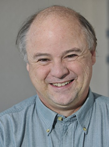 Dr. HDR Francis GOHIN