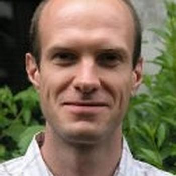 Dr. Guillaume HAJDUCH